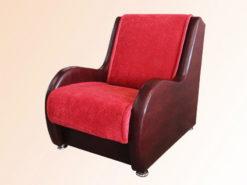 Кресло для отдыха Челси-2 2