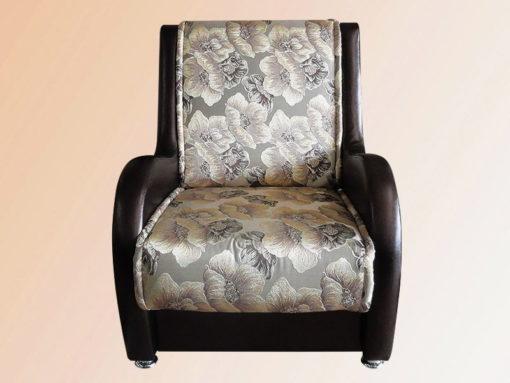 Кресло для отдыха Челси-2 4