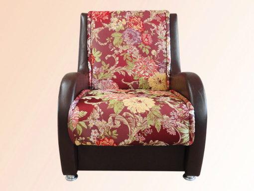 Кресло для отдыха Челси-2 5