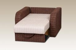 Кресло-кровать Руно-2 2