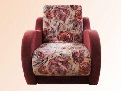 Кресло-кровать Блюз 2