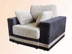 Кресло для отдыха Арго 2