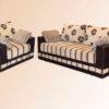 Комплект мягкой мебели Арго 2