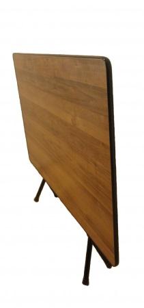 Стол прямоугольный СПР 2