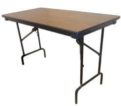 Стол прямоугольый СПП 2