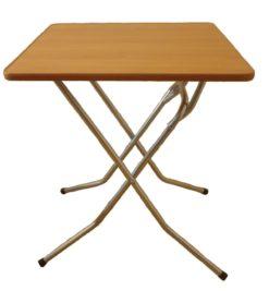 Стол квадратный СПР 1
