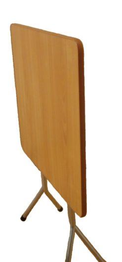 Стол квадратный СПР 2