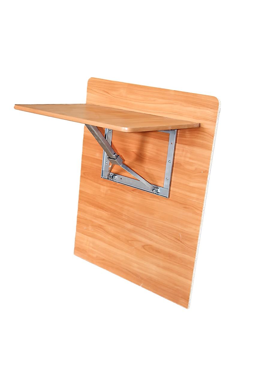 Стол складной навесной 700х500 в городе санкт-петербург. цен.