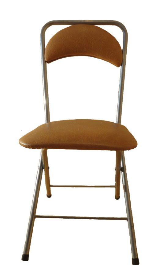 "Складной стул ""Прима"" 1"