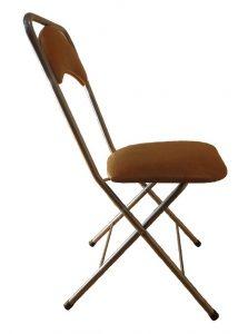 "Складной стул ""Прима"" 2"