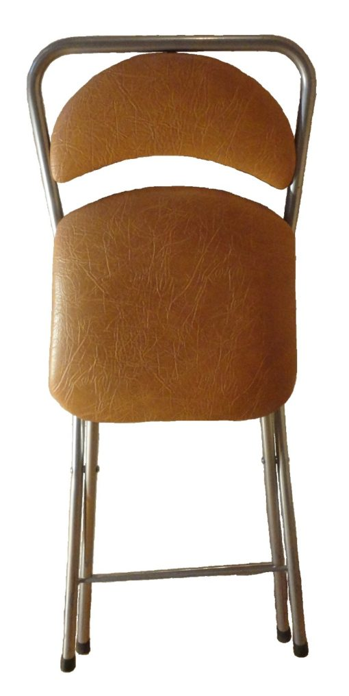 "Складной стул ""Прима"" 4"