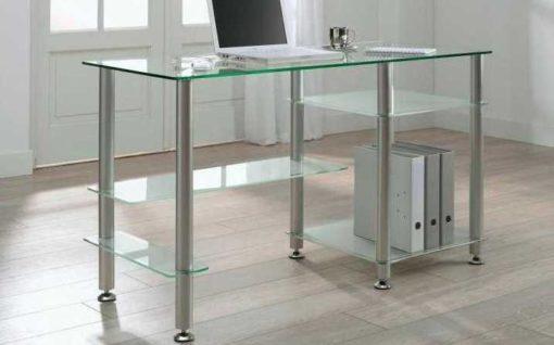 Письменный стол Bresia Designer 1