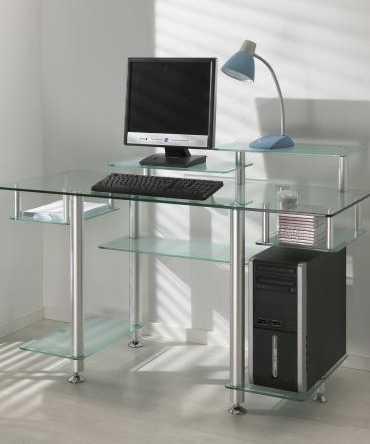 Письменный стол Bresia 1