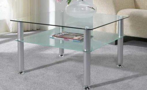 Угловой столик Bresia 1