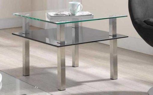 Угловой столик Firenze 1