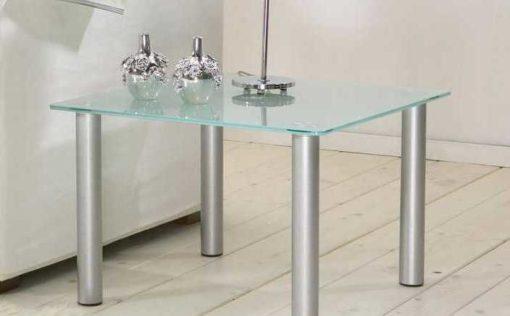 Угловой столик Parma-2 1