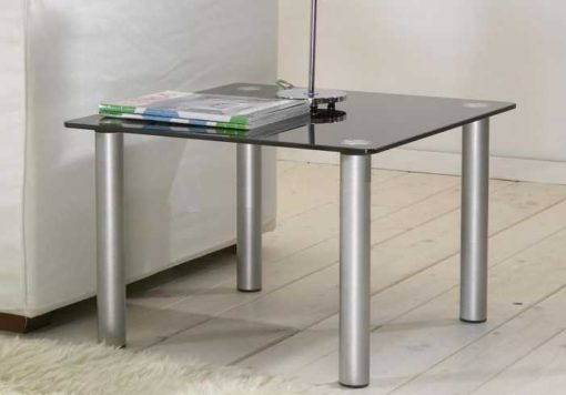 Угловой столик Parma-3 1