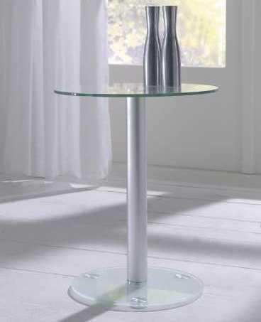 Боковой столик Bresia-1 1