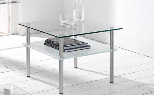 Боковой столик Foggia-1 1