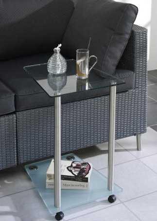 Боковой столик Foggia-3 1