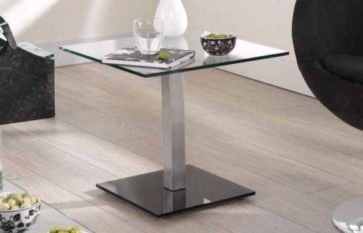 Боковой столик Firenze 1