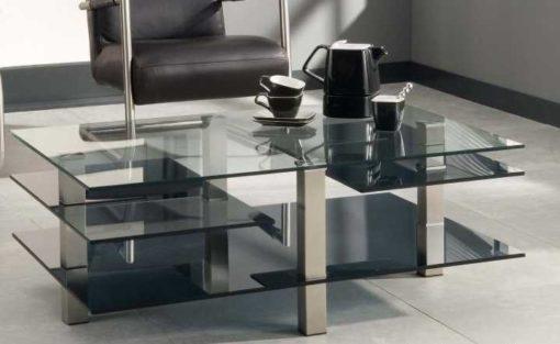 Журнальный стол Firenze-3 1