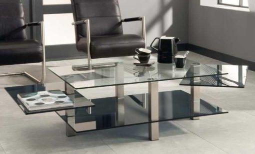 Журнальный стол Firenze-4 1