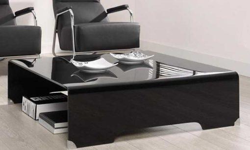 Журнальный стол Milano-2 1