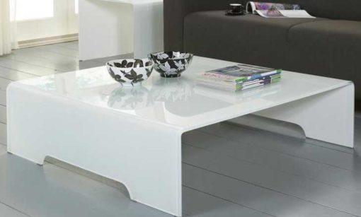 Журнальный стол Milano-3 1