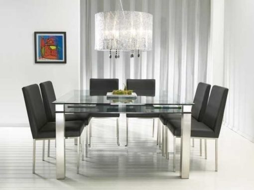 Стол обеденный Firenze-3 1