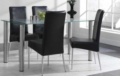 Стол обеденный Foggia-1 1