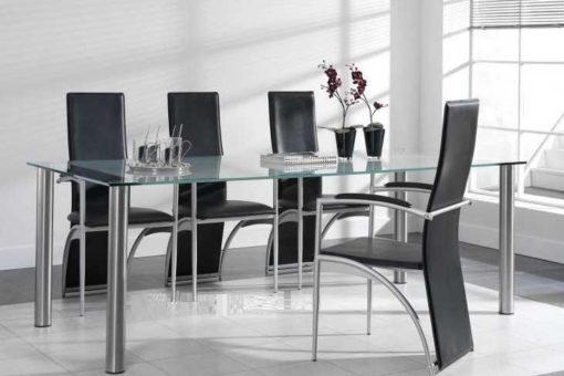 Стол обеденный Foggia-2 1