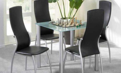 Стол обеденный Parma-1 1