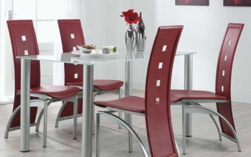 Стол обеденный Parma-3 1