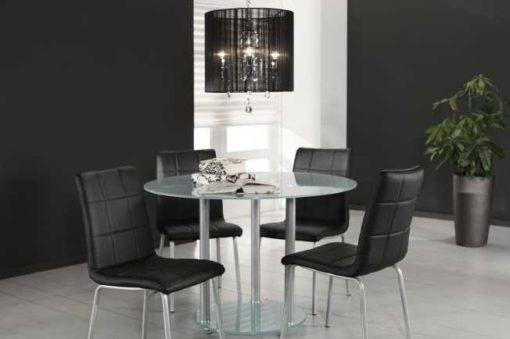 Стол обеденный Parma-8 1