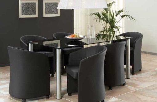 Стол обеденный Parma-11 1