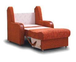 Кресло-кровать Франт 2