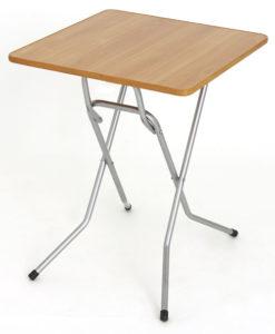 Складной стол Стандарт Ривьера (16 ДМ РТР) 1