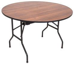 Складной стол Стандарт Дельта (16 ДМ РТД) 1