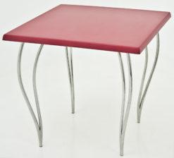 Стол Лилия верзалит 1