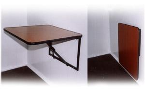 Стол навесной (16 ДМ РТН) 1