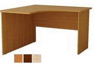 Эргономичный стол Д-222 2