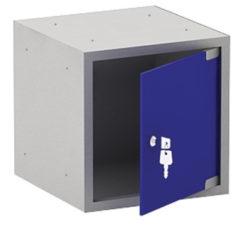 Шкаф модульный ШМ-М П 1