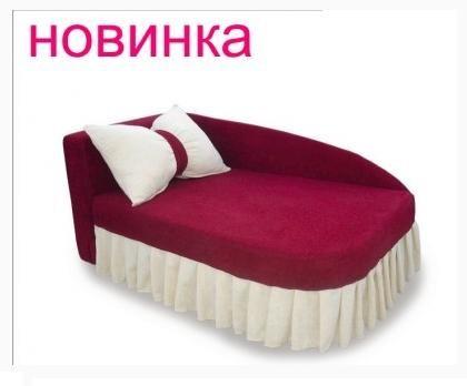 Детский диван Аленка 1