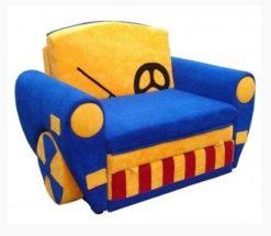 Детский диван Бумер 1