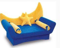 Детский диван Ночка 1