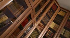 Модульная библиотека Марракеш-1 5
