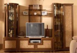 Модульная гостиная Марракеш-1 1