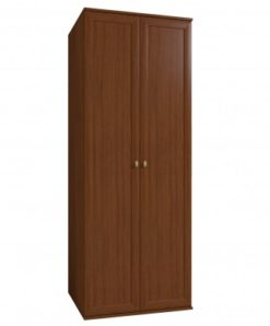 Шкаф для одежды-1 Милана 1