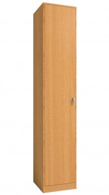Шкаф для белья-7 Комфорт 2